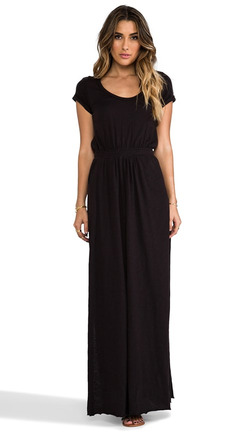Andrina's Dress