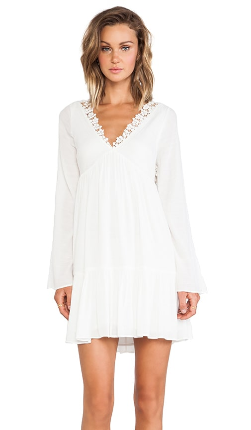 Gentle Dreamer Dress