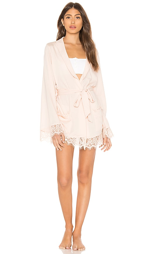 Free Shipping Best Wholesale Sweetest Thing Robe Free People View 8aFp6