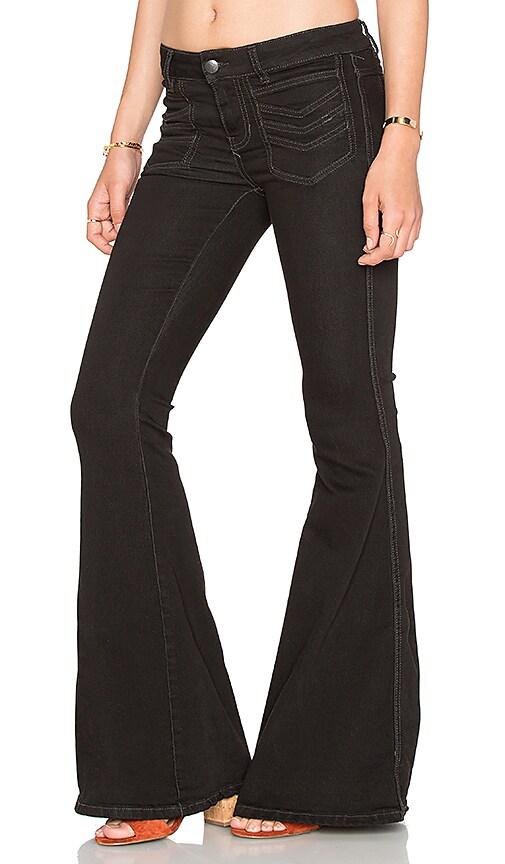 Stella Flare Jean