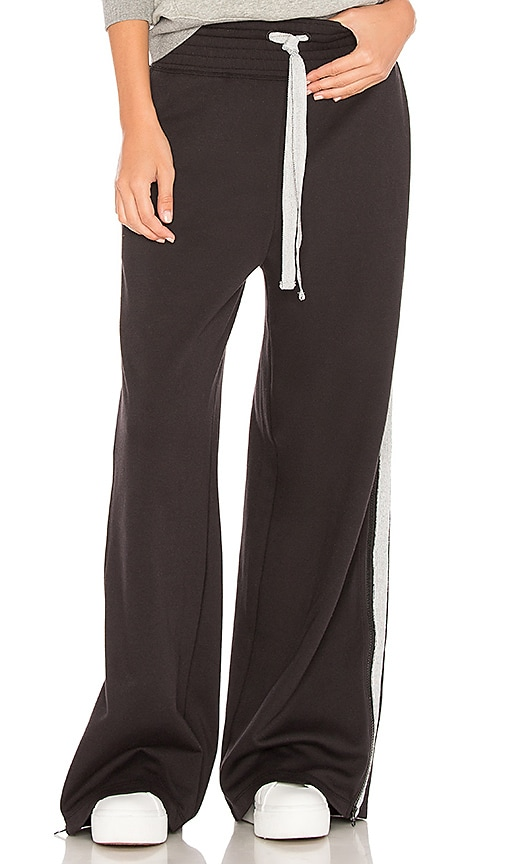 Movement Shade Flare Sweatpant