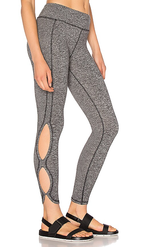 Free People Infinity Legging in Grey