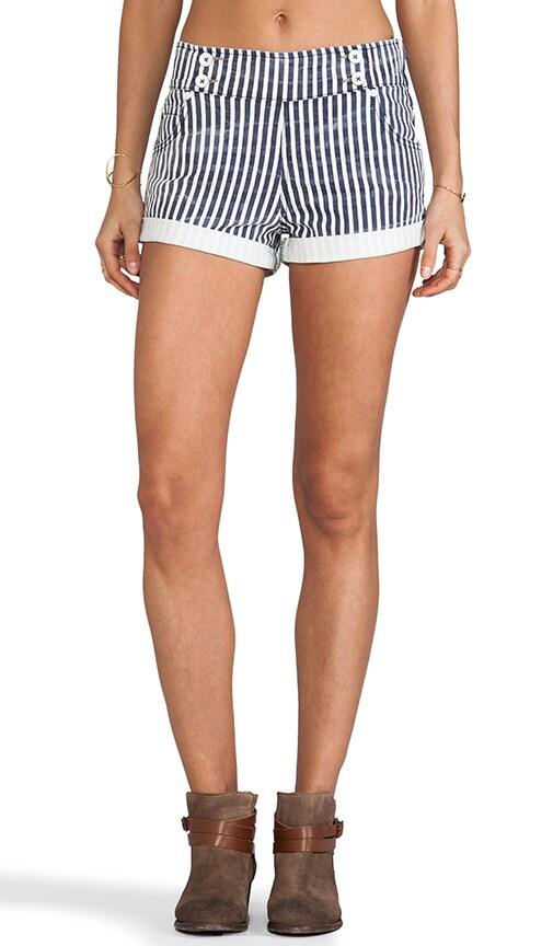 Mariner Shorts