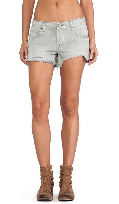 Sharkbite Shorts