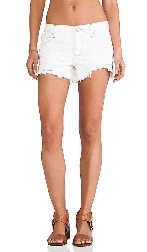 Sharkbite Shorts