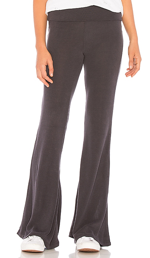 Movement Division Flare Pant