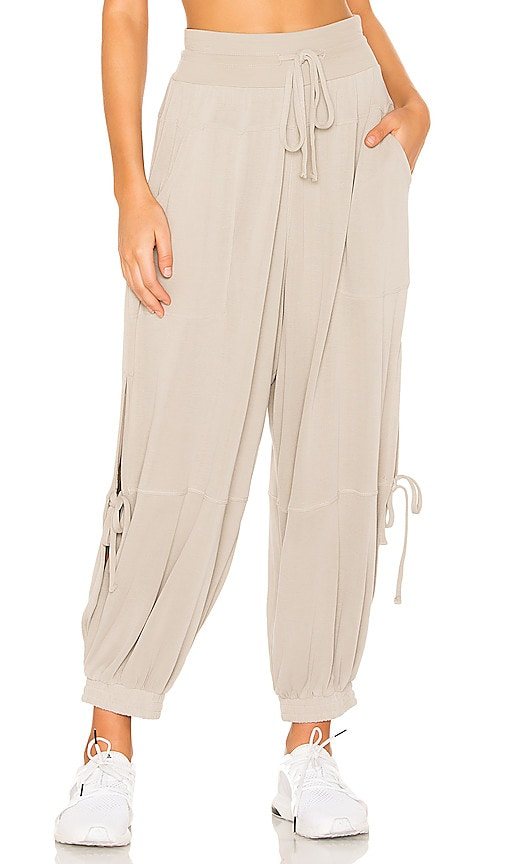 Movement Goldie Pant
