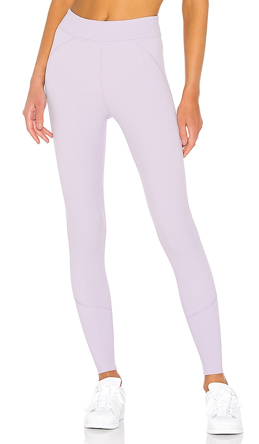 X FP Movement Over The Moon Legging