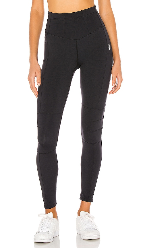 X FP Movement Keep It Up Legging by Free People, available on revolve.com for $128 Kendall Jenner Pants SIMILAR PRODUCT