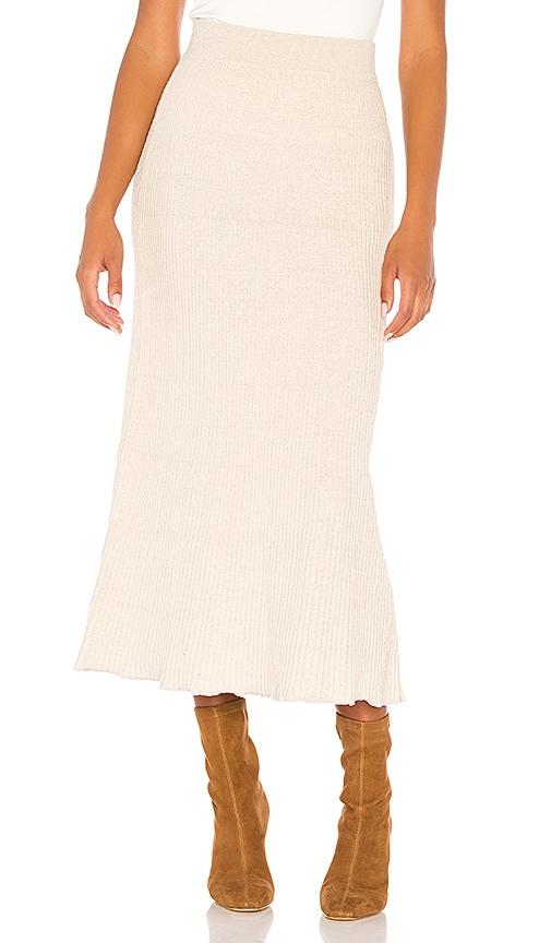 Shine Bright Skirt