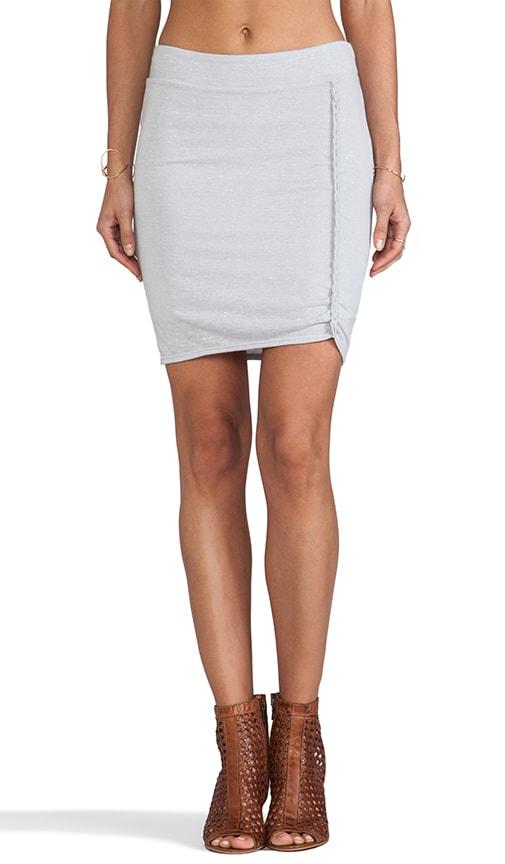 Lots O Knots Skirt
