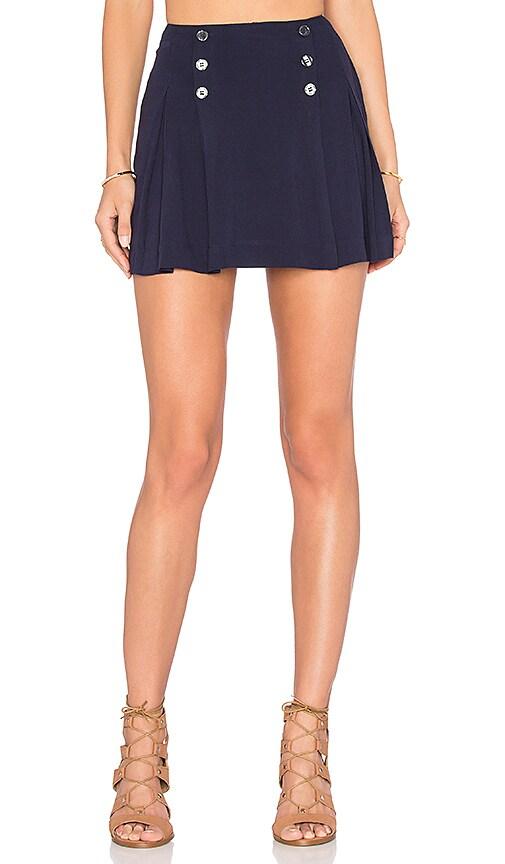 Lover's Lane Skirt