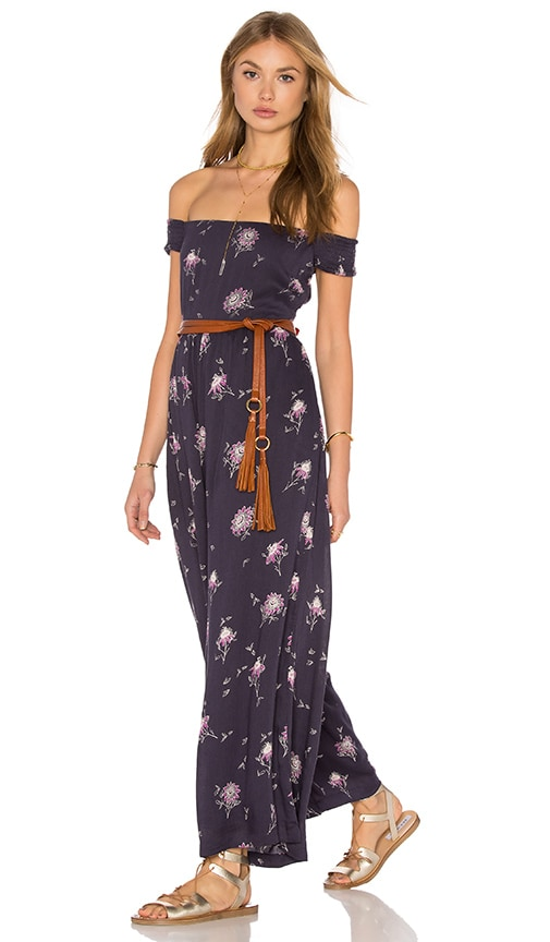 90b3515f9105 Aster Jumpsuit. Aster Jumpsuit. Free People