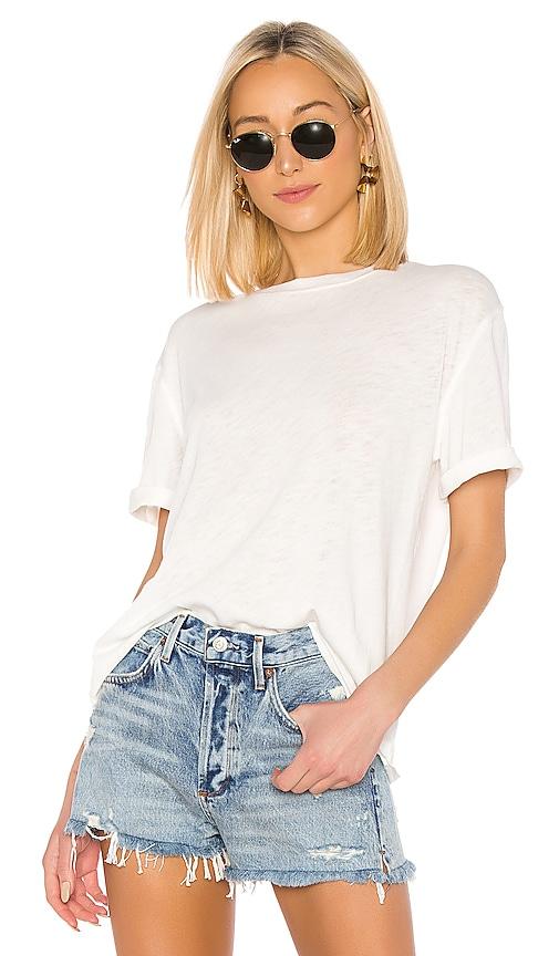 CASSIDY Tシャツ