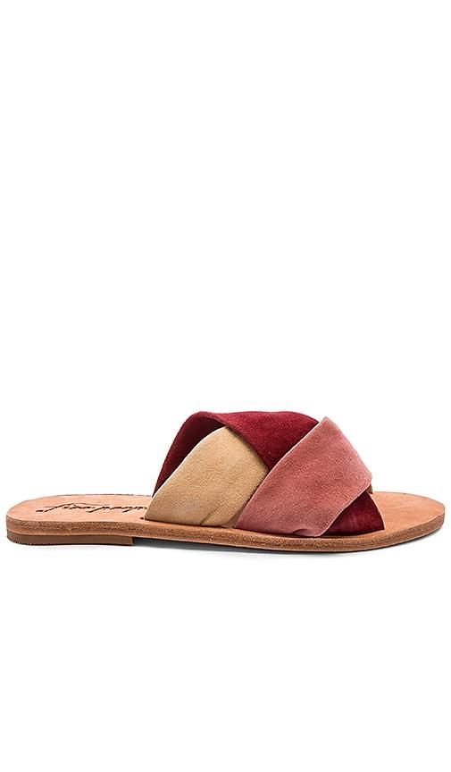 ed2d9c9a3003 Rio Vista Slide Sandal. Rio Vista Slide Sandal. Free People