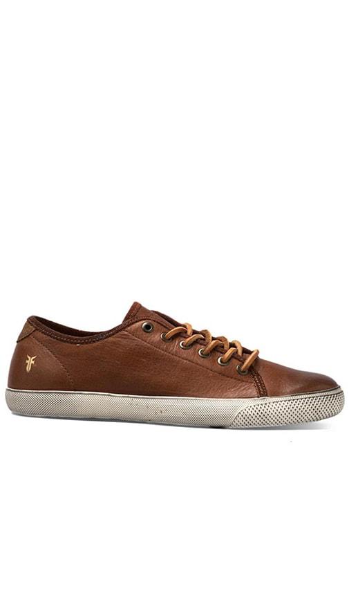 Chambers Lo Sneaker