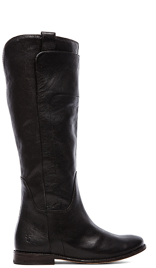 Paige Tall Riding Boot