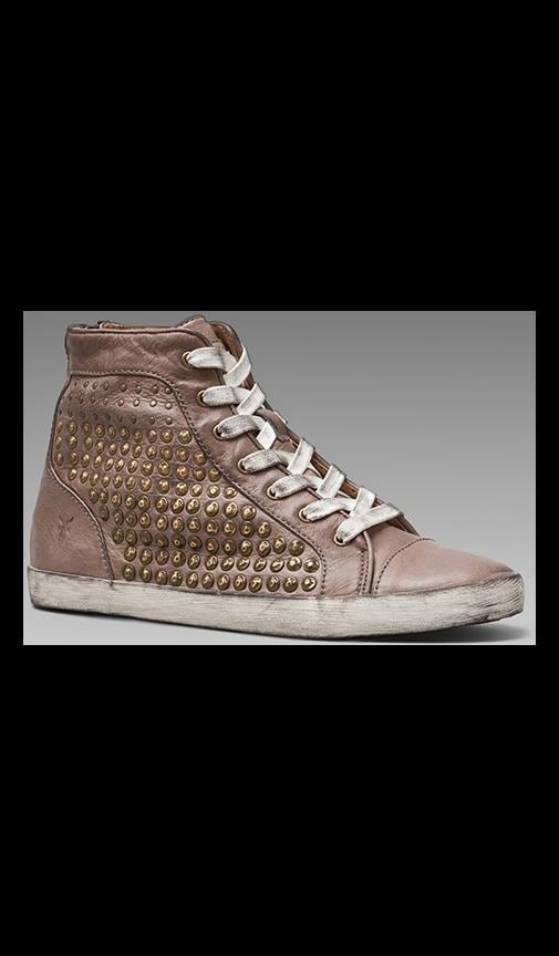 Kira Studded High Top