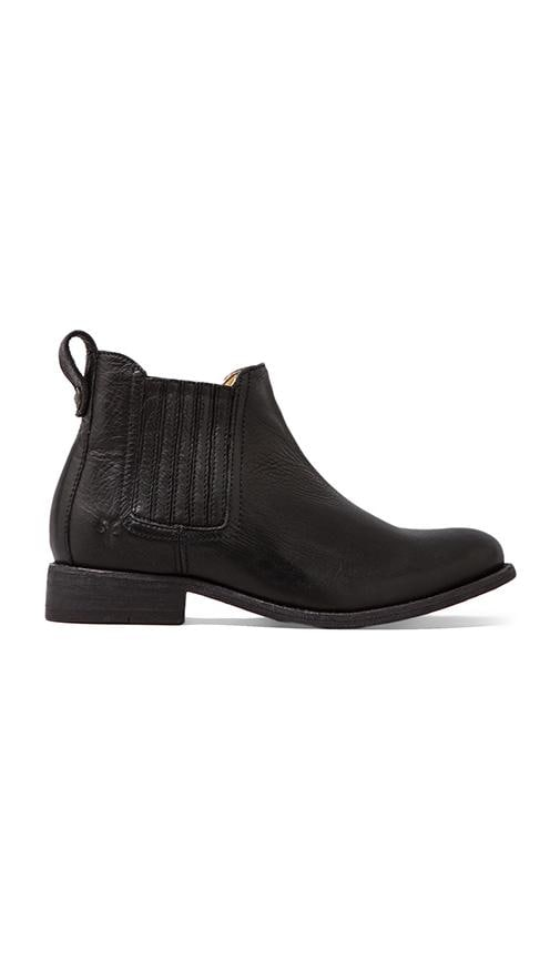 Pippa Chelsea Ankle Bootie