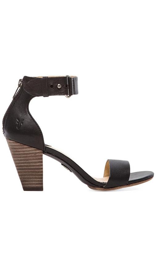 Skye Belt Sandal