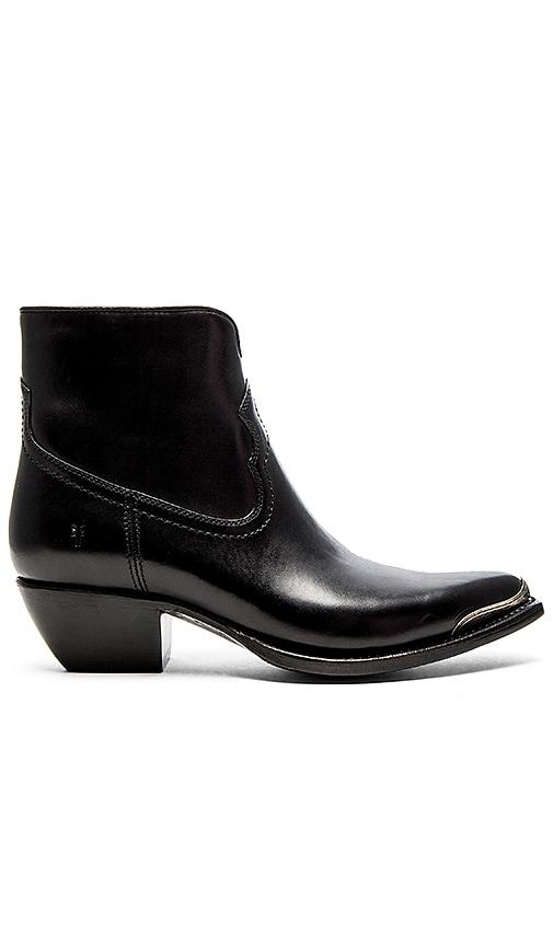 Shane Tip Short Boot