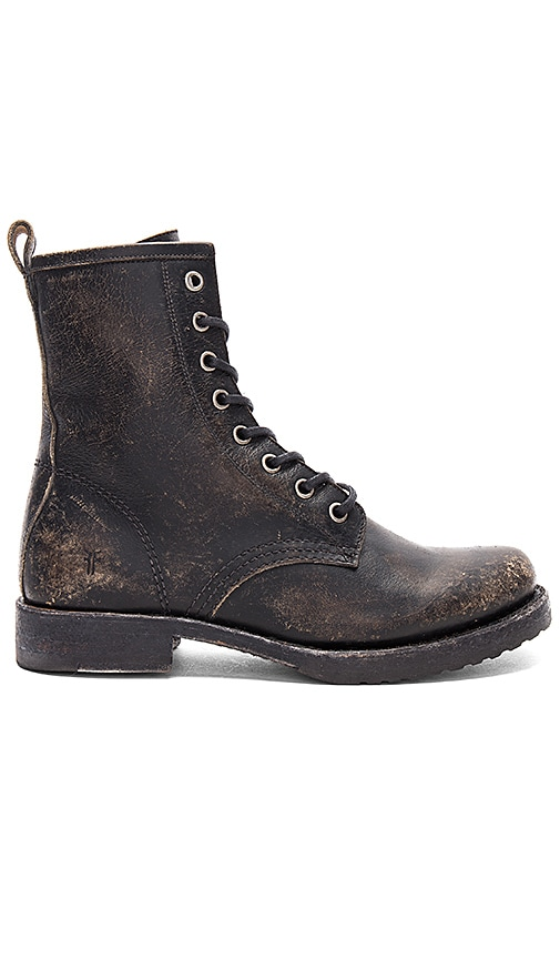 Frye Veronica Boot in Black