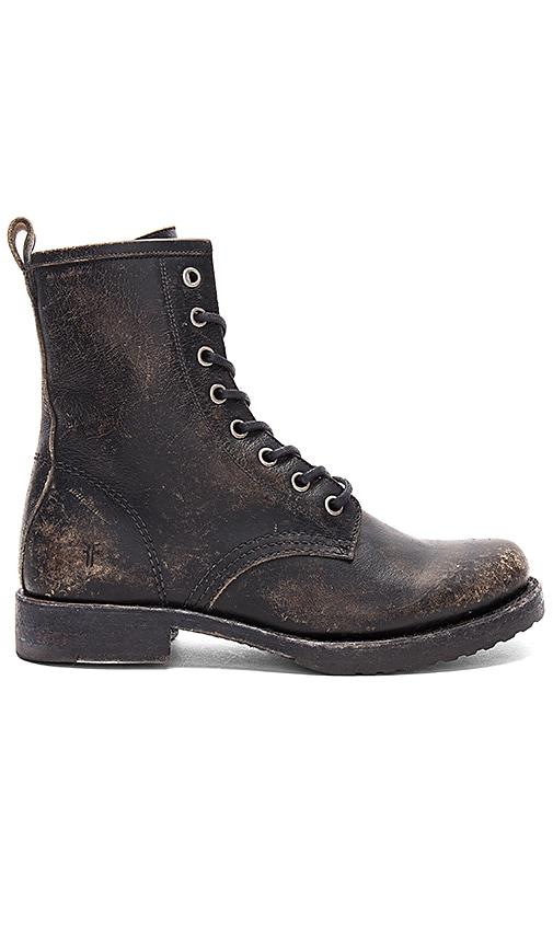 Frye Veronica Boot in Black