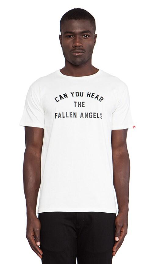 Fallen Angels Tee