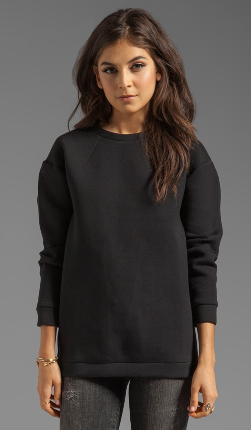 Ozone Dart Sweatshirt