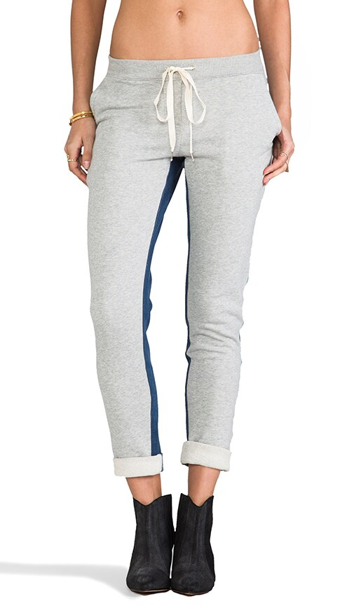 Blue Hour Track Pant
