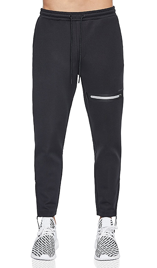 Grand AC Jubilee Pant in Black