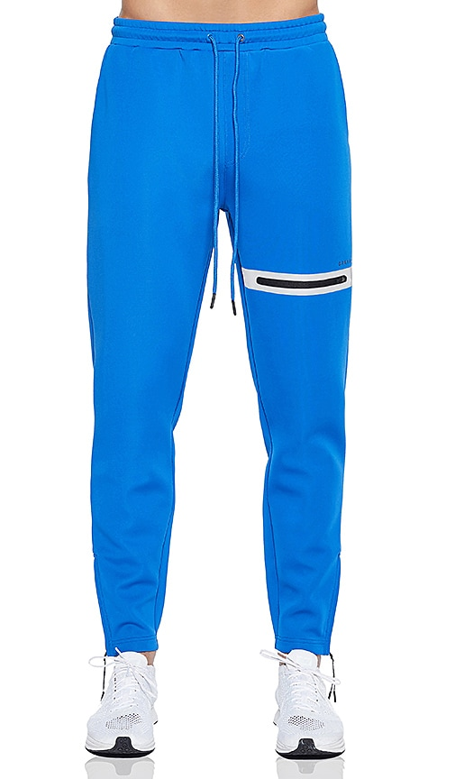 Grand AC Jubilee Pant in Royal