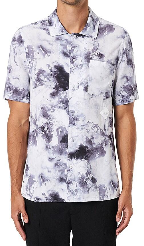 Loko Shirt