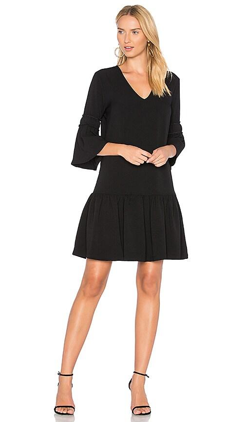 sale usa online sleek amazon Clark Dress