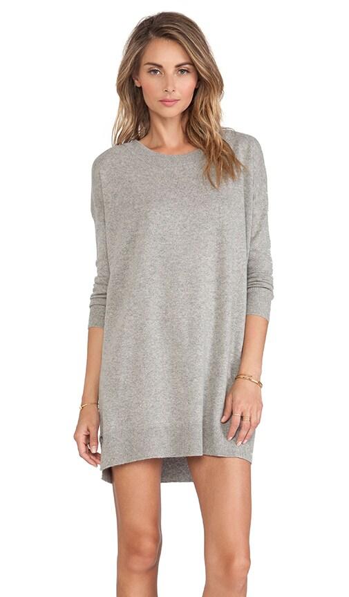 Avy Sweater Dress