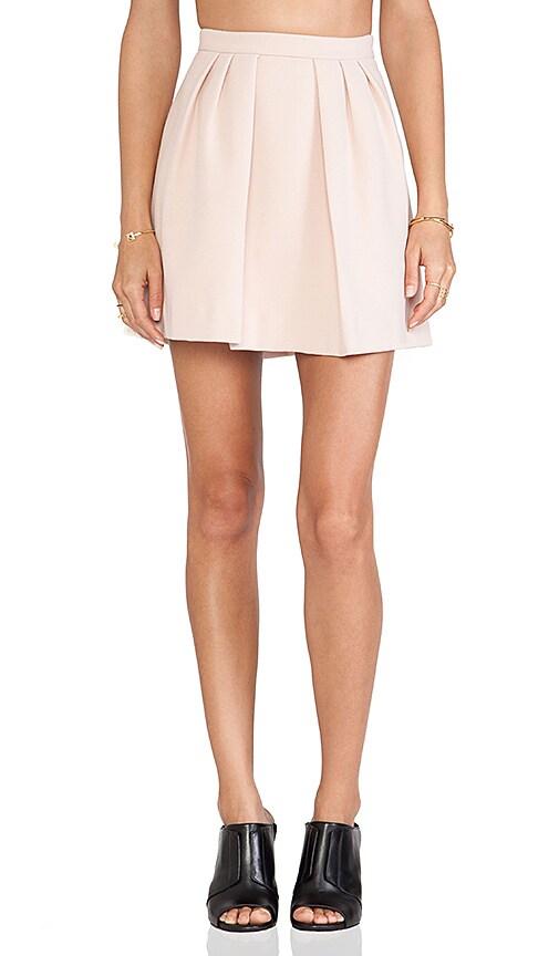 Gad Skirt