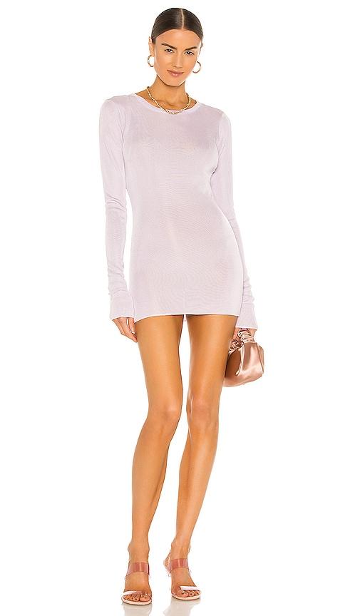Gauge81 Clothing TUNIS DRESS