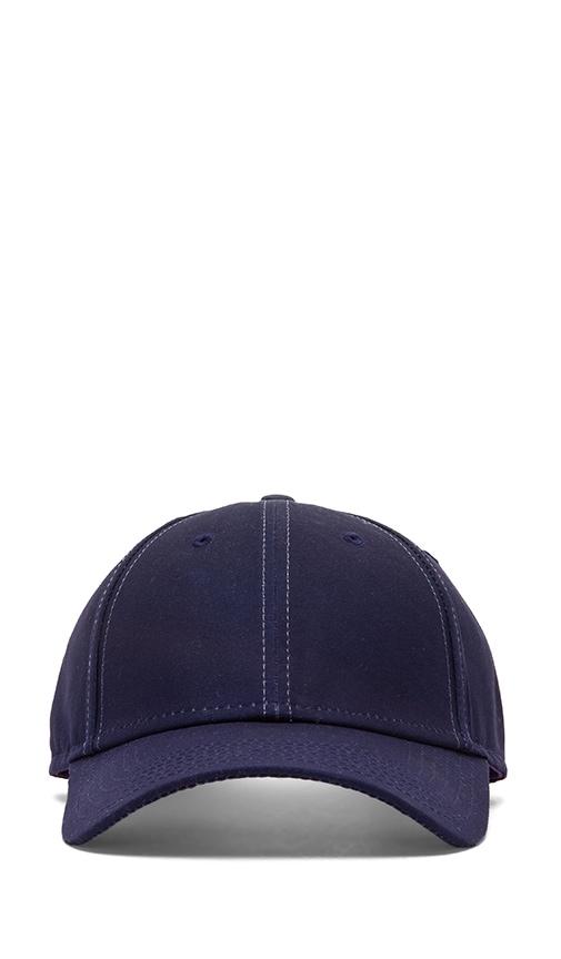 Hola Ombre Cap