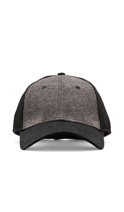 Jersey Knit Cap
