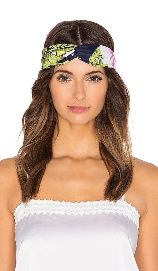 Penny Headband