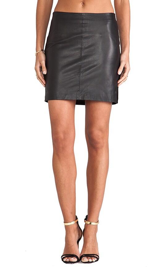 Riann Skirt