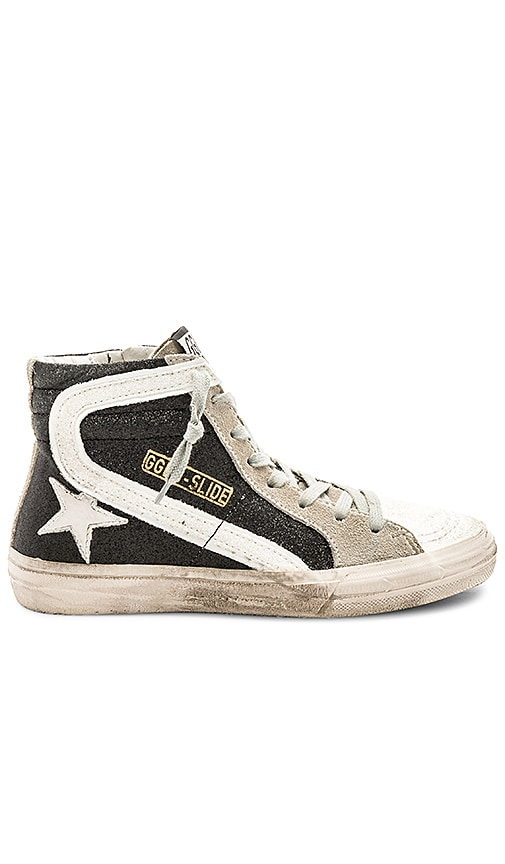 Slide sneakers Golden Goose S4zPs3HrR