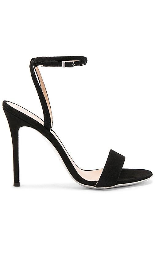 Giuseppe Zanotti Kloe Heel in Black