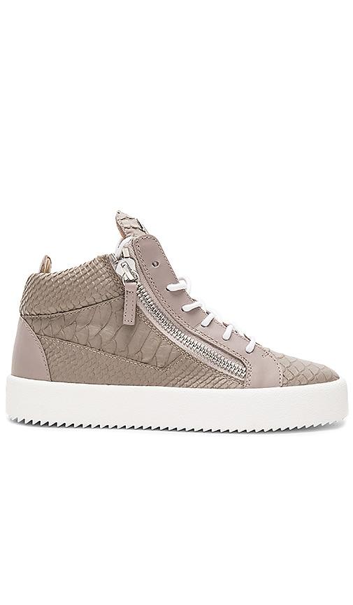 Maylondon Sneaker