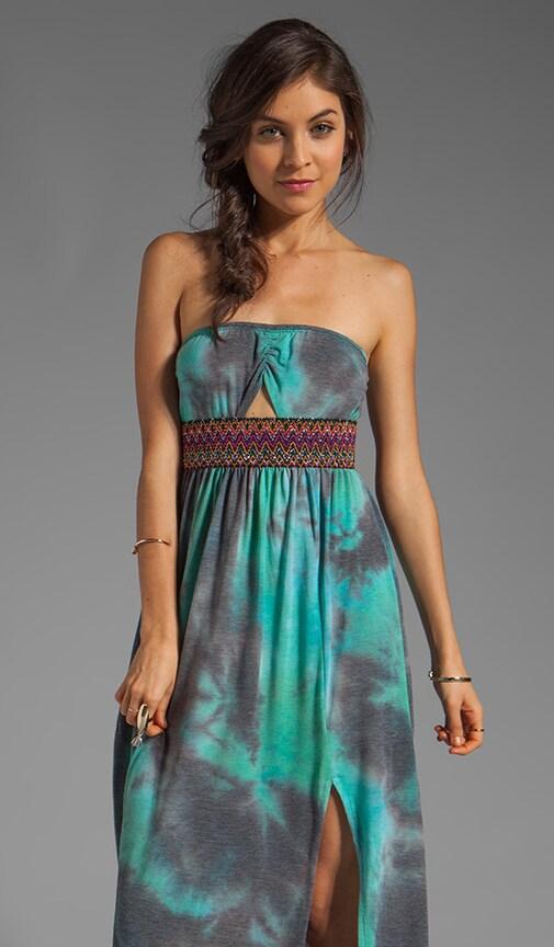 Talulah Maxi Dress
