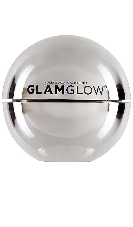 PoutMud Fizzy Lip Exfoliating Treatment