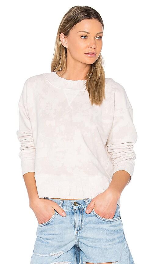 GM STUDIO The Sweatshirt in Beige