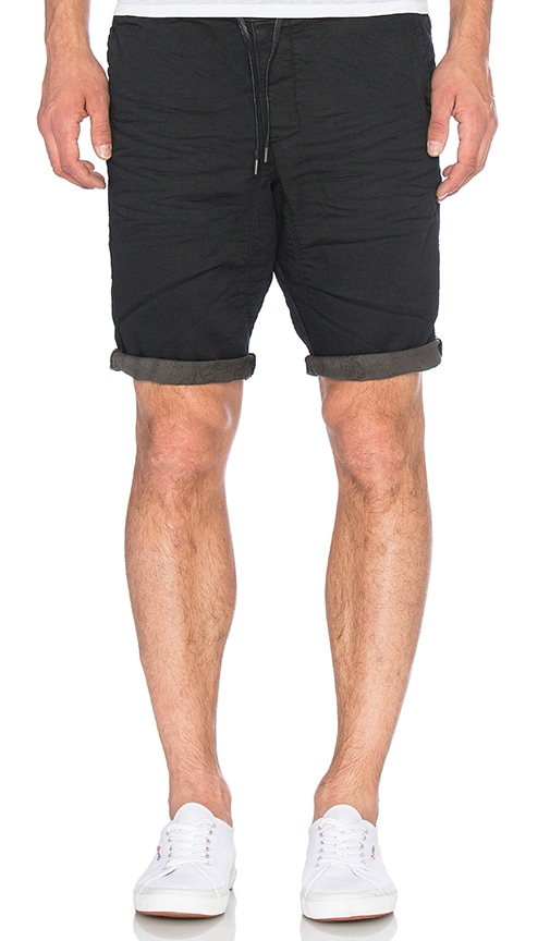 Select Denim Beach Short