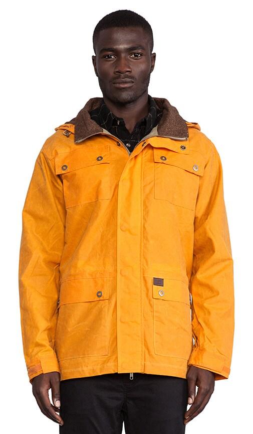 Drizabone Jacket II