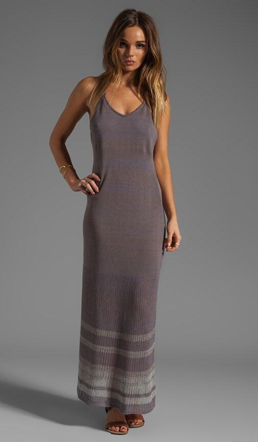 Coyote Dress